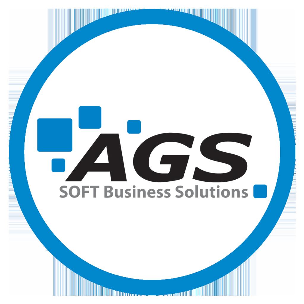 Logo AGS