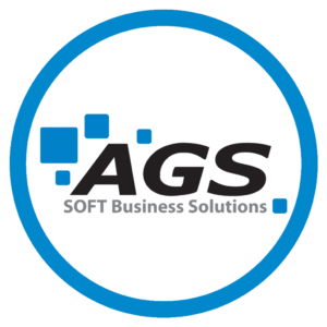 AGS Soft Business Solutions