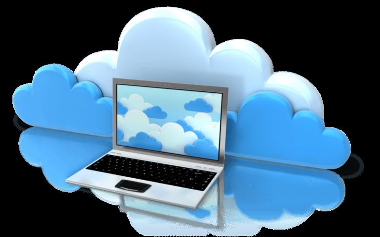 Offre de gestion des temps cloud