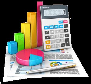 Interface avec le cabinet d'expertise comptable
