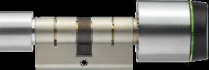 Cylindre électronique SALTO